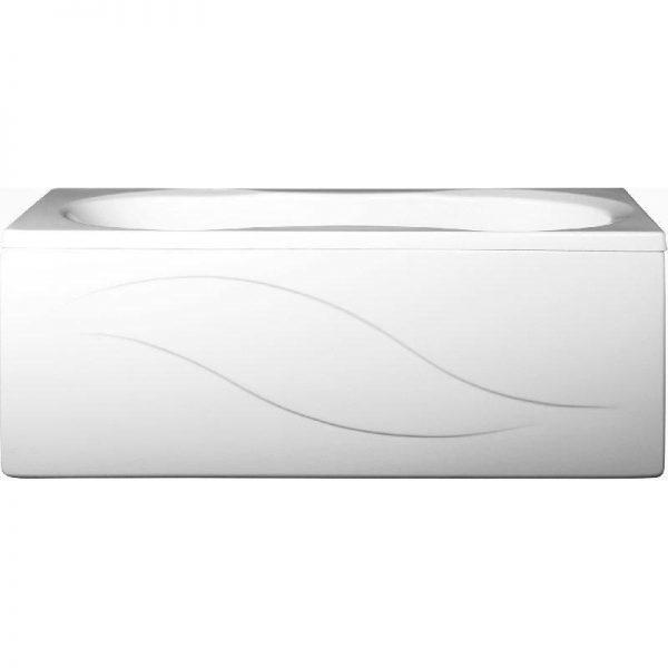 Экран для акриловой ванны