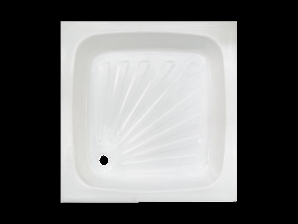 shower-tray